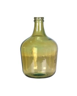 CARAFE BOTTLE 12L SAND