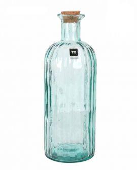 Botella 2.5L Rallada