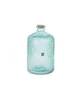 Botella 5L Primavera