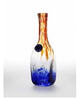 Bottle Eclipse