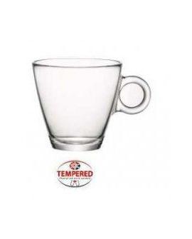 CUP YOU 32CL