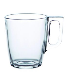Mug 32cl
