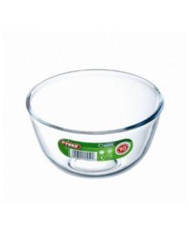 Mixer bowl 1L