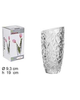 Vase Florence 19cm