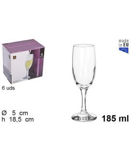 Cup Champagne 18,5 cl