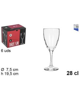Cup Dream 28cl