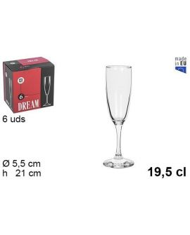 Cup Dream 19,5 cl