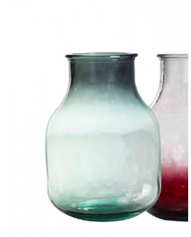 Carafe Wide Mouth 11,5 L grey gradient