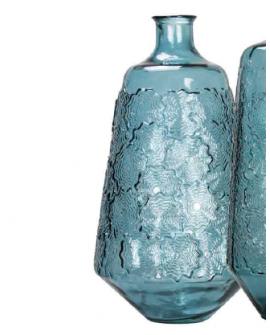 Jarron Prika 60cm blue
