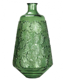 Jarron Prika 60cm green