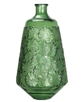 Jarron Prika 60cm verde