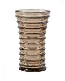 Glass Calypso brown