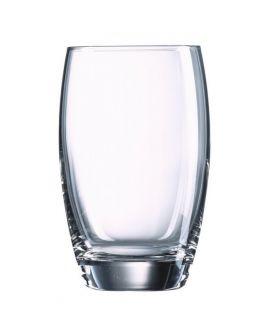 Glass Break 36cl