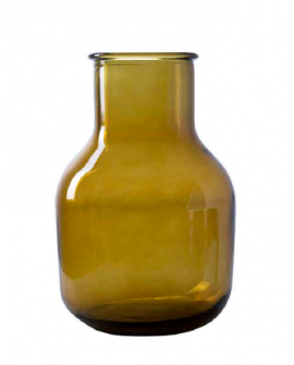 Bottle Wide Mouth 5.5 L Topaz
