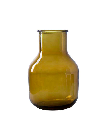 Vidrios de Levante Garrafa Boca Ancha 11,5L
