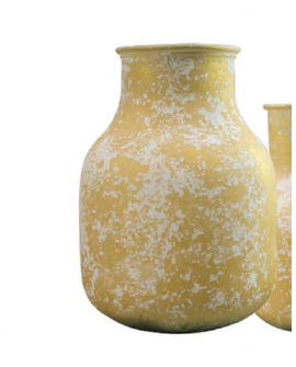 Bottle Wide Mouth 5.5 L