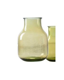 Carafe Wide Mouth 11,5 L sand